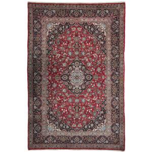 Kashan matta storlek 314x204 cm