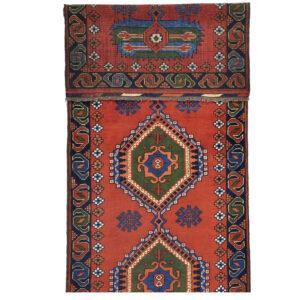 Afghan Mori 355x87 cm-42993