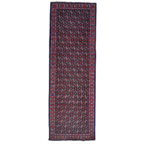 Saruk matta storlek 310x105 cm