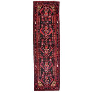 Kolyaie matta storlek 428x124 cm