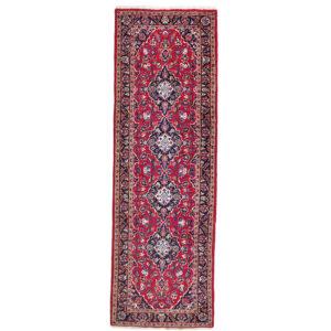 Kashan matta storlek 308x99 cm