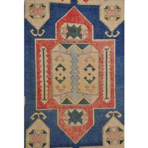 Karsh 386x300 cm-41100