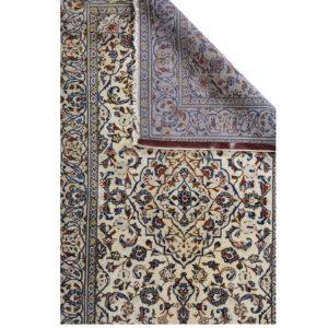 Kashan 258x150 cm-38588