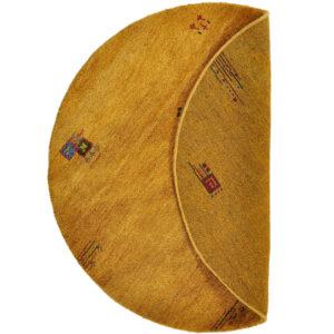 Indo Gabbeh 145x145 cm-37392
