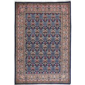Varamin matta storlek 295x202 cm
