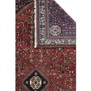 Abadeh 303x197 cm-38815