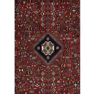 Abadeh 303x197 cm-38817