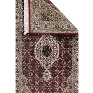Indo Täbriz 139x73 cm-39109