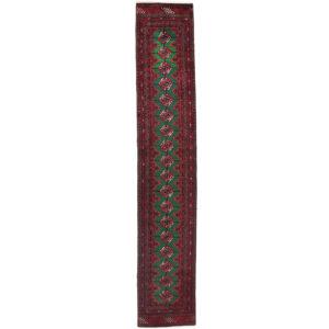 Turkmen matta storlek 360x64 cm
