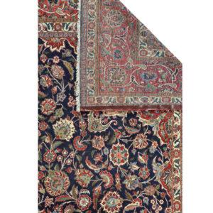 Kashan ( Semai Antik) 504x350 cm-39437