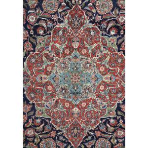 Kashan ( Semai Antik) 504x350 cm-39435