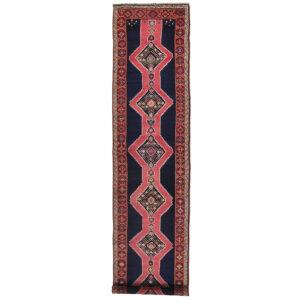 Azerbadjan matta storlek 535x110 cm