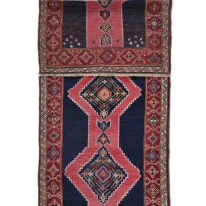 Azerbadjan 535x110 cm-39446