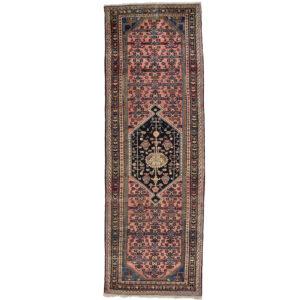 Hosseinabad matta storlek 353x117 cm