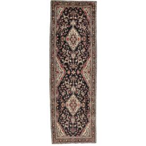 Mehraban matta storlek 350x112 cm