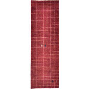 Loribaft matta storlek 247x79 cm