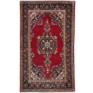 Kashan matta storlek 129x75 cm