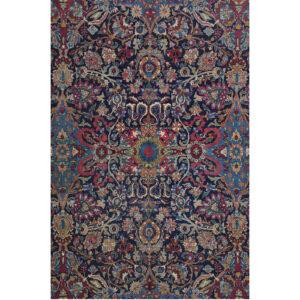 Kerman antik 475x325 cm-38020