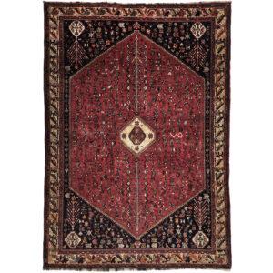 Ghasqai matta storlek 310x220 cm