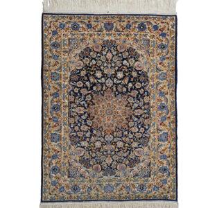 Esfahan matta storlek 150x112 cm