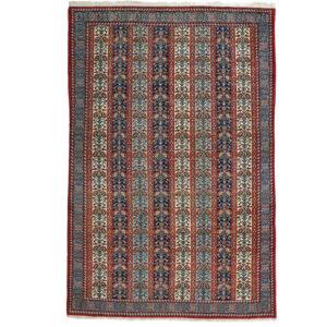 Ghom (Semiantik) matta storlek 340x229 cm