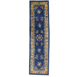 Kina (Semi Antik) matta storlek 344x92 cm