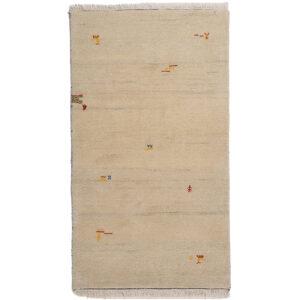 Indo Gabbeh matta storlek 160x92 cm