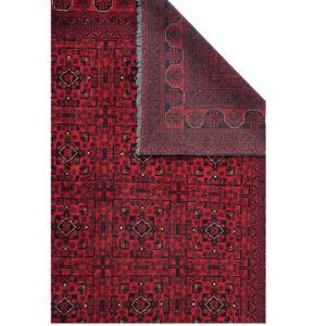 Khan Mohammadi 387x298 cm-41119