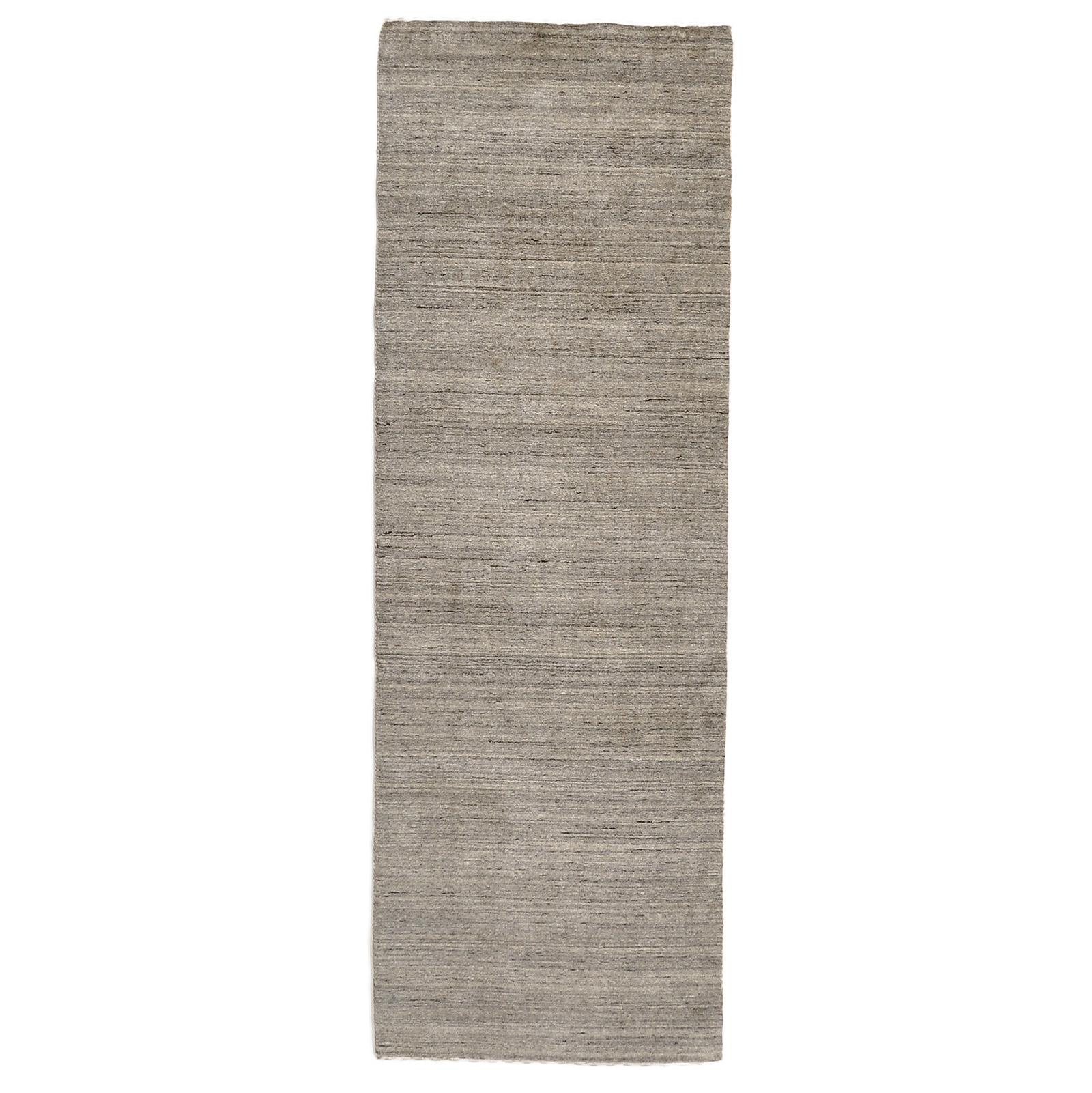 Indo Loribaft matta storlek 240x80 cm