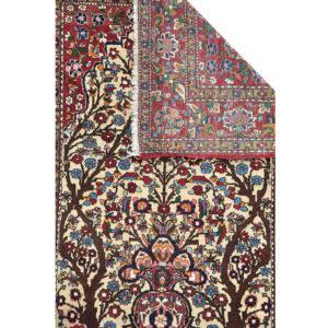 Esfahan (Antik) 210x145 cm -42323