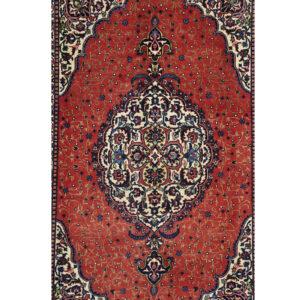 Täbriz (Semi Antik 40 Raj) 198x138 cm-42469