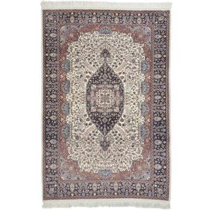 Kashmir matta storlek 190x125 cm