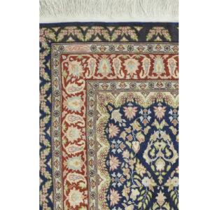 Hereke silke (Semi Antik) 70x50 cm-42697