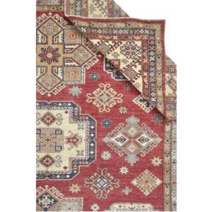 Kazak 467x316 cm-41881