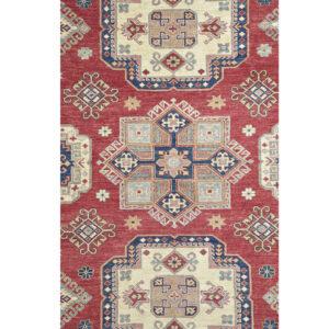 Kazak 467x316 cm-41883