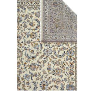 Kashan 493x340 cm-42043