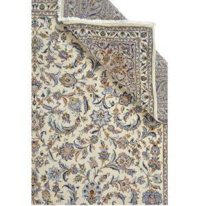 Kashan 493x340 cm-42044