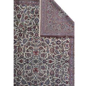 Kashan (Semi Antik) 389x271 cm-40827