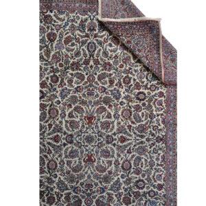 Kashan (Semi Antik) 389x271 cm-40826