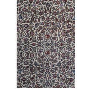 Kashan (Semi Antik) 389x271 cm-40825
