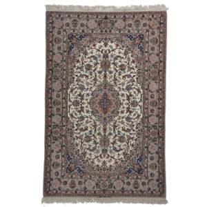 Esfahan matta storlek 238x156 cm