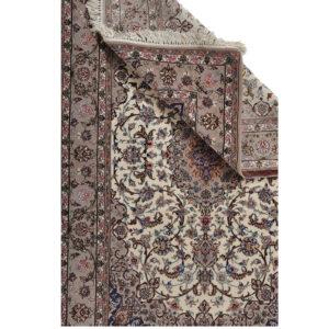 Esfahan 238x156 cm-43289