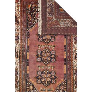 Gouchan (semi Antik) 267x158 cm-44054
