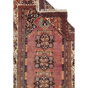 Gouchan (semi Antik) 267x158 cm-44055
