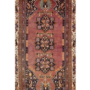 Gouchan (semi Antik) 267x158 cm-44053