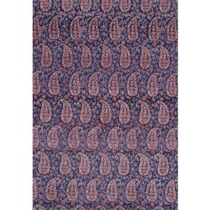 Ghom (Semi Antik) 212x139 cm-46338