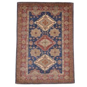 Kazak matta storlek 240x169 cm