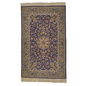 Esfahan matta storlek 165x103 cm