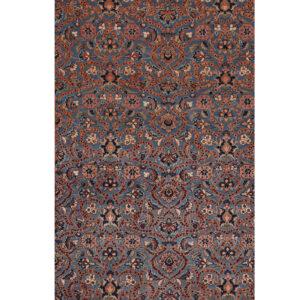 Kashan (Semi Antik) 202x134 cm-47089