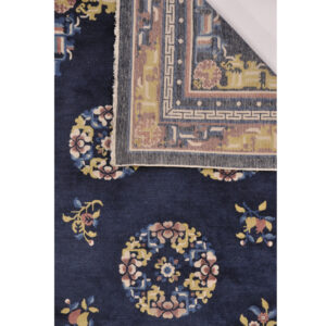 Kina (Semi Antik) 213x122 cm-47577